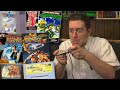 Back to the Future ReRevisited - Angry Video Game Nerd - Episode 94