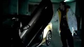 Kishe Титры (feat. XL De Luxe) retronew