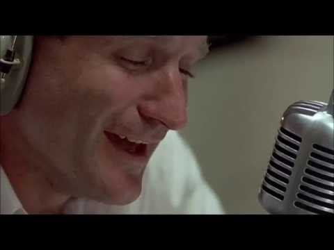 Louis Armstrong - What A Wonderful World (Good Morning, Vietnam's Soundtrack)