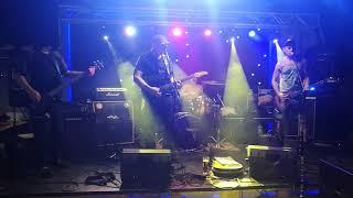 Video Hrana Koule - Španěl punk