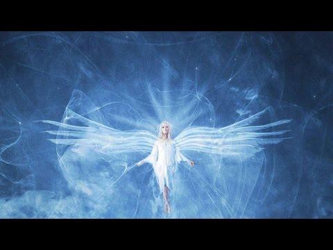 Тайны мира с Анной Чапман №48.  Тайна потерянных знаний (эфир 19.04.2012) (видео)