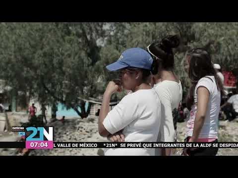 UNAM presenta la ineficiencia de la desigualdad