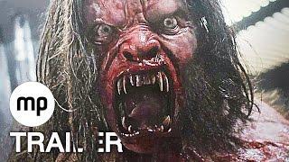 Nonton HOWL Trailer German Deutsch (2016) Werwolf Horror Film Film Subtitle Indonesia Streaming Movie Download