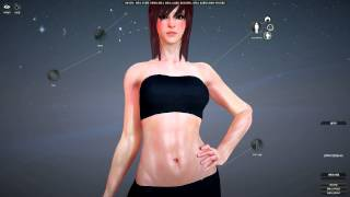 black desert online how to play sorcerer