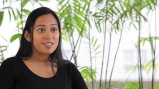 Impact investing and Social Innovation Lab Approach [iLab Testimonial]