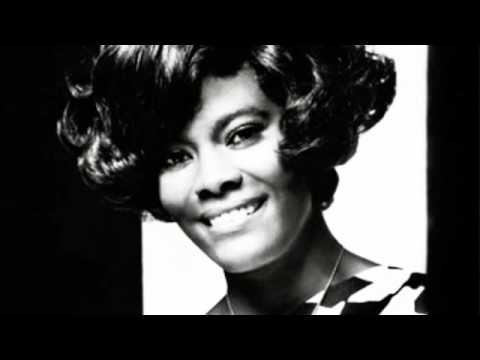 I'll Never Fall in Love Again (Song) by Dionne Warwick