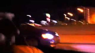 S2000 turbo 565whp Js-tuned vs Civic turbo 500whp h22a Rd-t