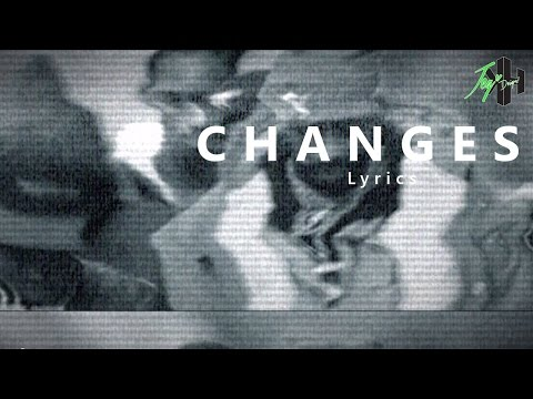 Tupac – Changes