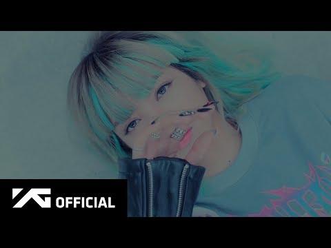 STAY [MV] - BLACKPINK