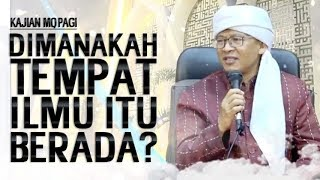 Video Tausiyah MQ Pagi 10 Rabiul Awal 1440 H [18-11-2018] LIVE MP3, 3GP, MP4, WEBM, AVI, FLV November 2018