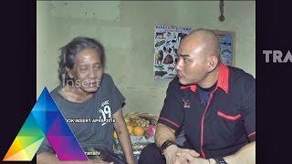 Video Iwan Fals Prihatin Dengan Kondisi Pencipta Lagu Bento MP3, 3GP, MP4, WEBM, AVI, FLV Juli 2019