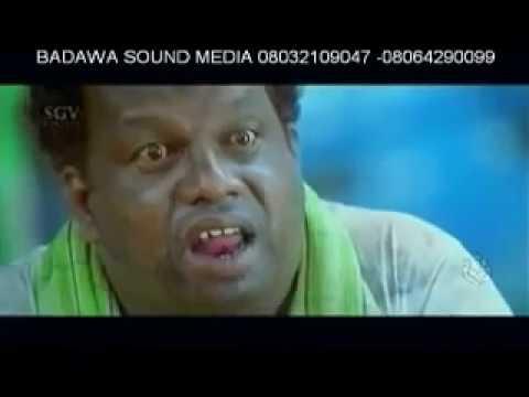 DA KARFIN IKONA COMPLT INDIAN HAUSA FILM