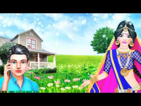 Meri Shadi Karvao || Funny Song ||