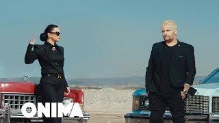Shkurte Gashi ft. Bruno - Jeten Tende