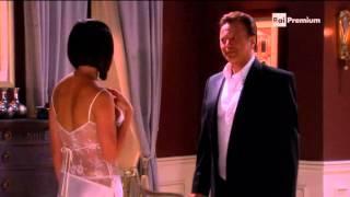 Pasion Prohibida prima notte di nozze puntata 5