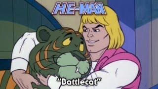 Video He Man Official | Battlecat | FULL Episode MP3, 3GP, MP4, WEBM, AVI, FLV Oktober 2018