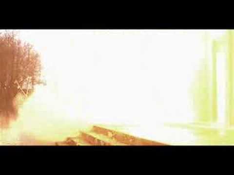 Awakum feat . Lee Kei - Gorod Ushedshih Druzej (trailer) (видео)