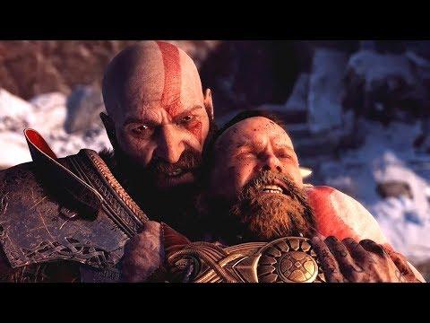 God quotes - God of War PS4 - Kratos quotes Zeus