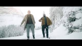 Video VEYSEL & MOZZIK - TI AMO (OFFICIAL VIDEO) MP3, 3GP, MP4, WEBM, AVI, FLV September 2018