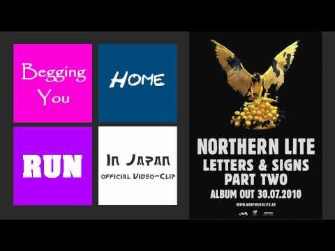 Northern Lite - HONEY BEE (Snippet) (www.twitter.com/nlfanpage)