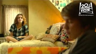 Nonton Me And Earl And The Dying Girl   Greg Enters Subhuman State   Fox Home Entertainment Film Subtitle Indonesia Streaming Movie Download