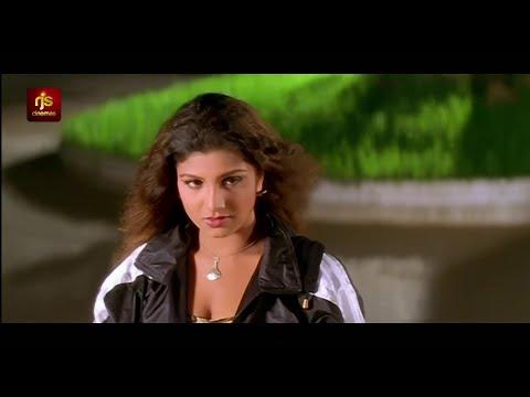 ரம்பா , அர்ஜுன் Love Romantic Scenes | சுதந்திரம் Tamil Movie Scenes Videos HD | RjsCinemas
