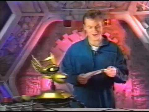 MST3K - S07E03 - Deathstalker and the Warriors From Hell (10/10)