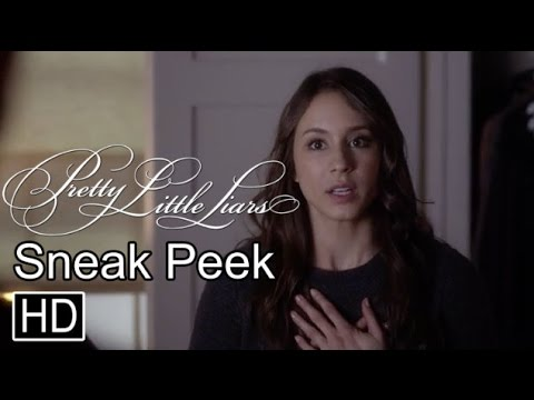 pretty little liars 5x22