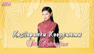 Video Siti Nurhaliza - Kesilapanku Keegoanmu (Official Music Video - HD) MP3, 3GP, MP4, WEBM, AVI, FLV Agustus 2018