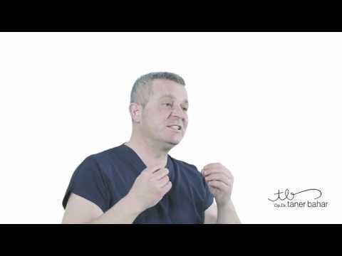 Plexr Nedir? Plexr Soft Surgery ile Ameliyatsız Tedavi Yöntemleri