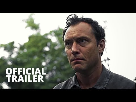 THE THIRD DAY Official Trailer (NEW 2020) Jude Law, HBO, Drama TV Series HD