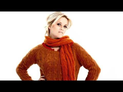 Coloured Knits - Lindex Commercial