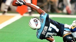 Best Clutch/Game Winning Plays in NFL Football History ᴴᴰ full download video download mp3 download music download