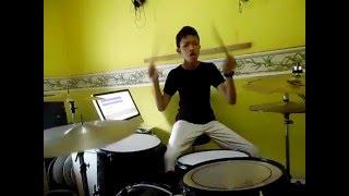 Video I Promise-Harris J (Drum Cover) MP3, 3GP, MP4, WEBM, AVI, FLV Juli 2018