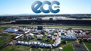 Download Lagu ECC 2016 - Santa Anita, CA - VC Official Recap Mp3