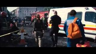 Nonton Fast and Furious 6 Hobbs meets Hicks Film Subtitle Indonesia Streaming Movie Download