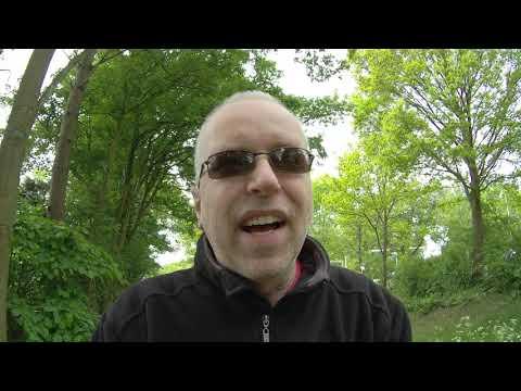 Foxeer Box 2 - 4K camera - Vlogging test!