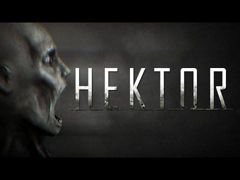 [PC/2015] Hektor-FLT [Fshare/4share]