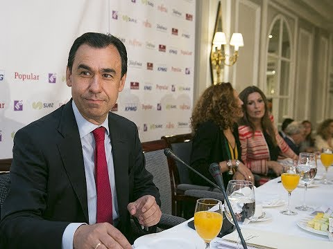 """Maillo: """"Ante una ilegalidad, la respuesta del Estado de Derecho es tranquila, ponderada y racional"""""""