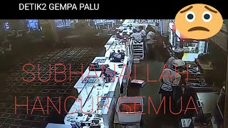 Download Video Detik2 gempa bumi palu ,di XXI bioskop MP3 3GP MP4