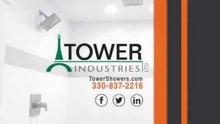 <h5>The Shower Leader</h5>