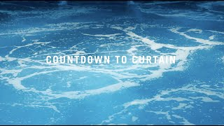 Countdown to Curtain |