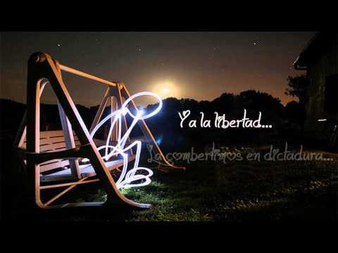 Se nos muere el amor - Ricardo Arjona
