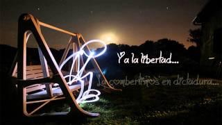 Se Nos Muere el Amor Ricardo Arjona LETRA YouTube