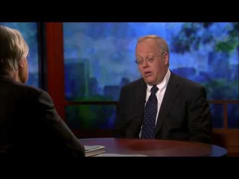 bill moyers - (July 20, 2012) There are forgotten corners of this country where Americans are trapped in endless cycles of poverty, powerlessness, and despair as a direct ...
