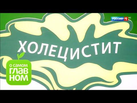 О самом главном: Как улучшить зрение тошнота по утрам искривление носовой перегородки - DomaVideo.Ru