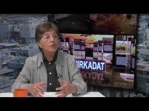 PIRKADAT: Dr. Sándor Zsuzsa