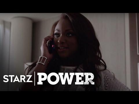 Power 2.04 (Clip 2)