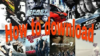 Nonton How To Download Film Subtitle Indonesia Streaming Movie Download