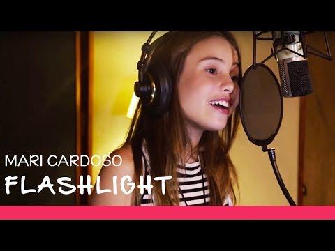 Download flashlight by jessie
